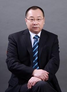 张长江简介