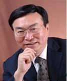 王保华简介