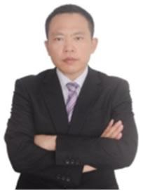 聂春明简介