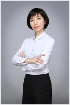 刘兴霞简介
