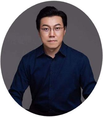 赵明哲简介