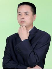 李伟希简介