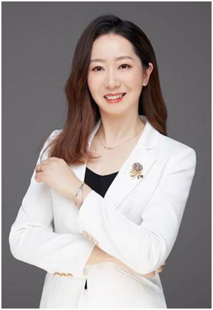 李彩玉简介