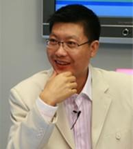 王梓恒简介