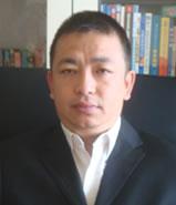 郭晓宁简介