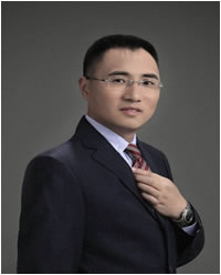 李连魁简介